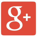 official-google-plus-logo-tile