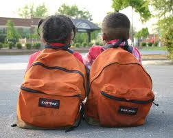 Neighborhood News: Back to School Back Pack Drive for our Edgewater kiddos