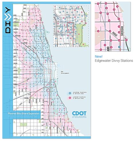 Divvy-Expansion-Map-01