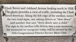 Clark&Ashland-1928-2