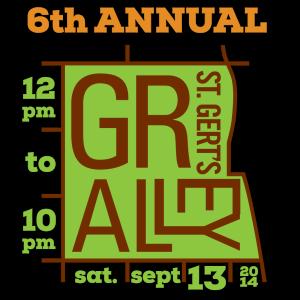 gralley-logo