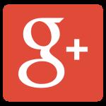 official-google-plus-logo-tile