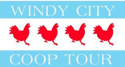 Windy-City-Coop-13