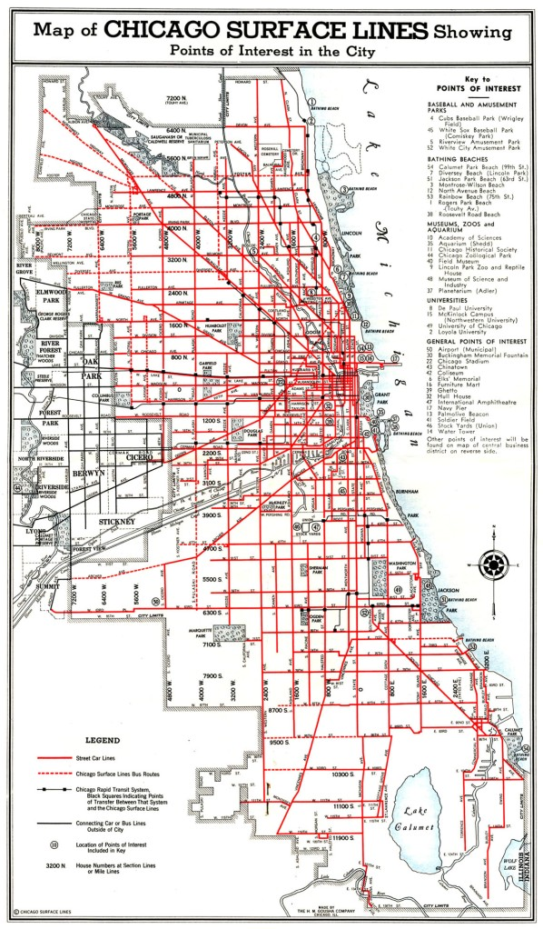ChicagoStreetcarMap-1937