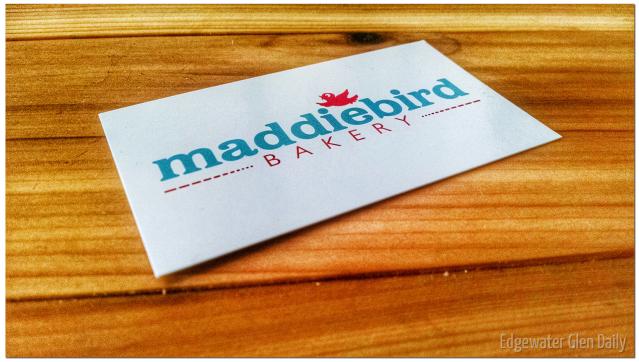 Maddiebird