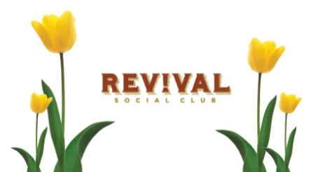Revival-FB