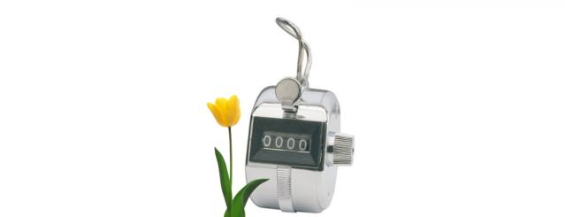 Tulip-Trick-or-TreaterCounter