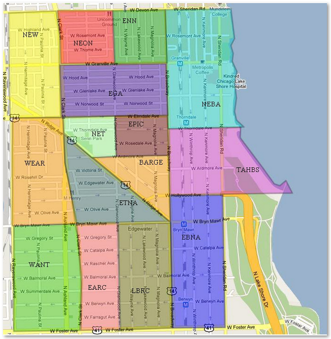 Block-Club-Map-Post