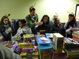 Edgewater-Toy-Drive-12-18-2012-11-19-57-AM