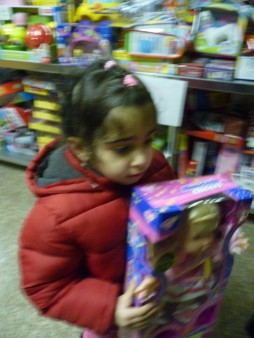 Edgewater-Toy-Drive-12-18-2012-11-39-23-AM-e1355889656939