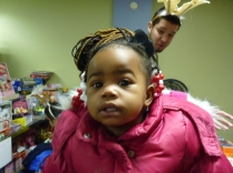 Edgewater-Toy-Drive-12-18-2012-11-58-44-AM