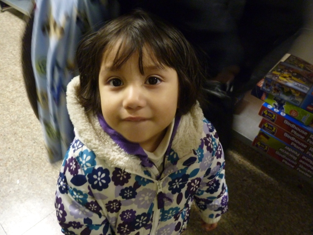 Edgewater-Toy-Drive-12-18-2012-12-05-56-PM