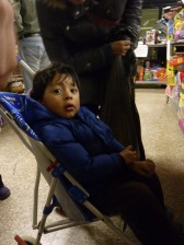 Edgewater-Toy-Drive-12-18-2012-12-07-37-PM-e1355889527265