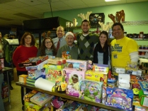 Edgewater-Toy-Drive-12-18-2012-12-38-04-PM
