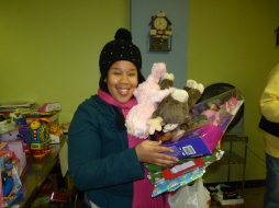 Edgewater-Toy-Drive-12-18-2012-12-44-29-PM