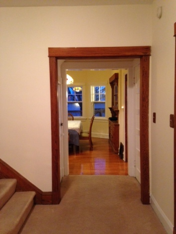 front_hall_2