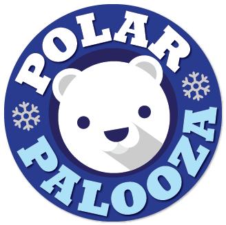 Polar-Palooza3