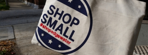 shopedgewater
