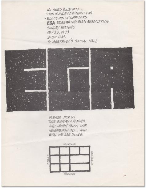 EGA-Archive-01