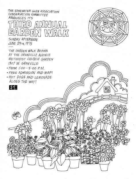 EGA Garden Walk 3 1975 (3)