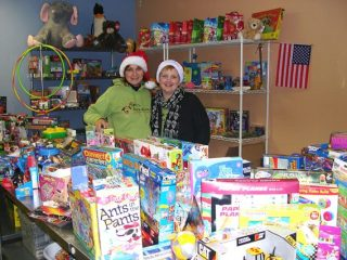 Event_Christmas_Volunteers_3