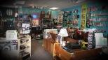 Audio Archaeology Store