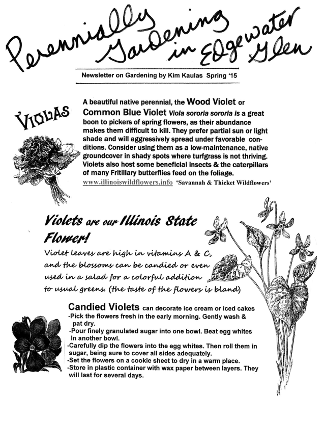 Edgewater Glen Spring Plant Swap 2015_Page_1