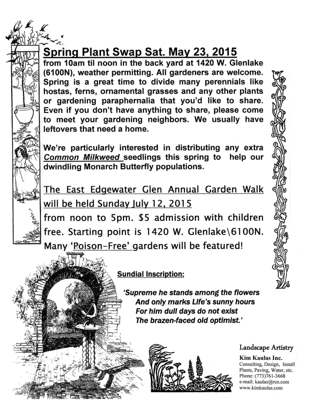 Edgewater Glen Spring Plant Swap 2015_Page_2