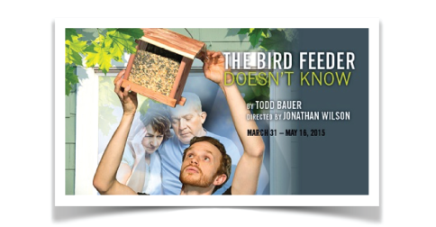 The-Bird-Feeder-Doesn't-Know