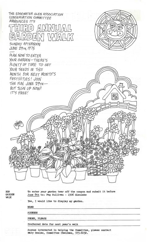75-may_Page_2
