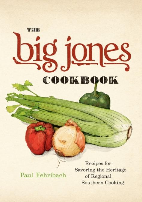 Cookbook-cover-finalized-quarter-size-896x1280 2