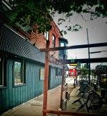 Edgewater Lounge 3