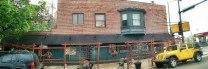Edgewater Lounge 5