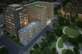 Edgewater Medical Center Proposal 2