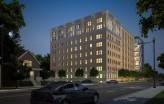 Edgewater Medical Center Proposal 3