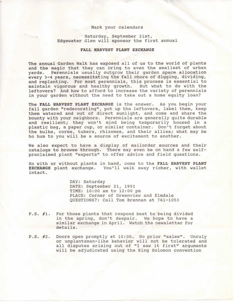 fall-1991_Page_3
