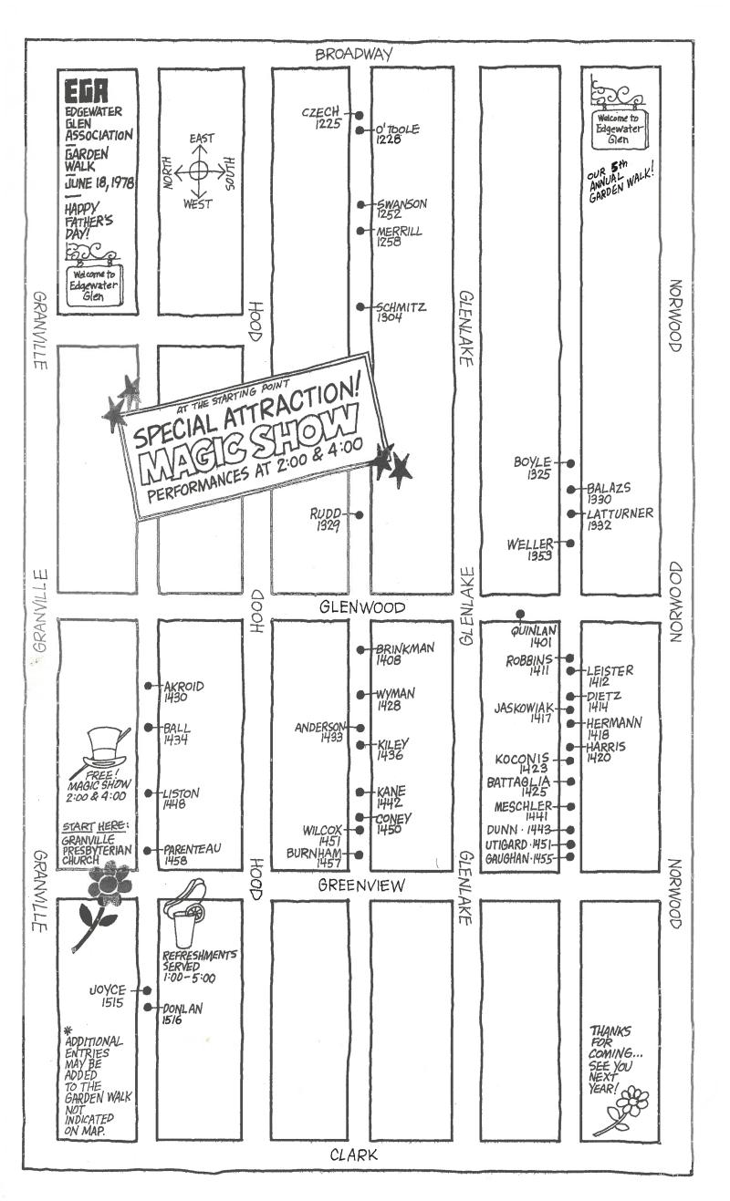 garden-walk-map-1978