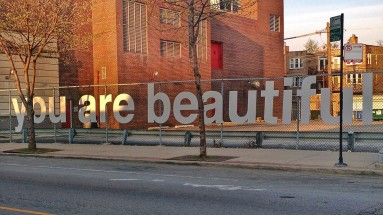 You Are Beautiful 4