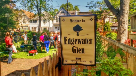 2015 Edgewater Glen Plant Swap