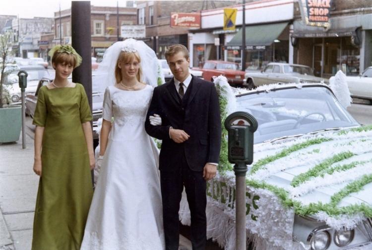 Bridal-Scene-on-Clark-1024x688