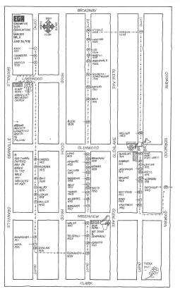 garden-walk-map-1974