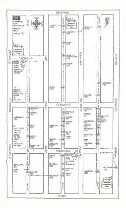 garden-walk-map-1975