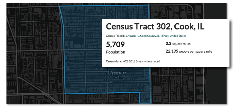 Census-04