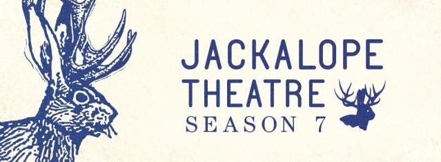 Jackalope_Season7_SiteBanner2-r-1140x420