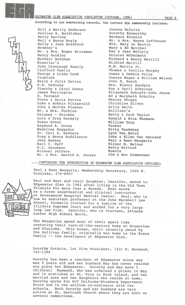84-oct_Page_2