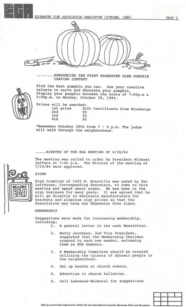 84-oct_Page_3