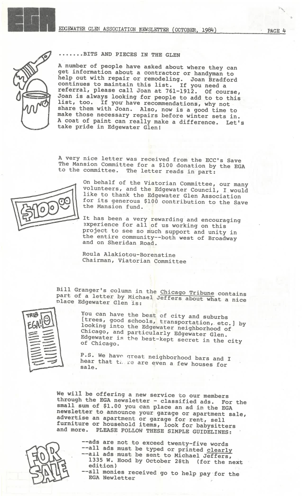84-oct_Page_4