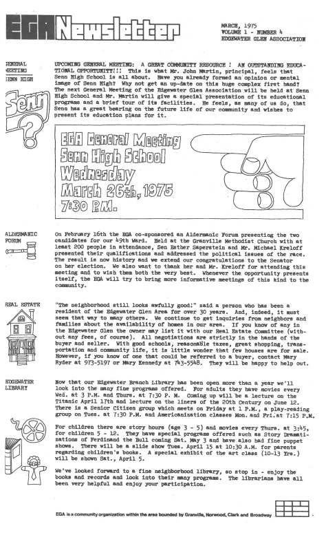 75-mar 2_Page_1