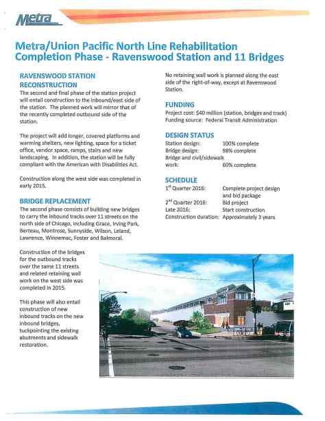 Metra-Phase-II-Summary-4-16 2_Page_1