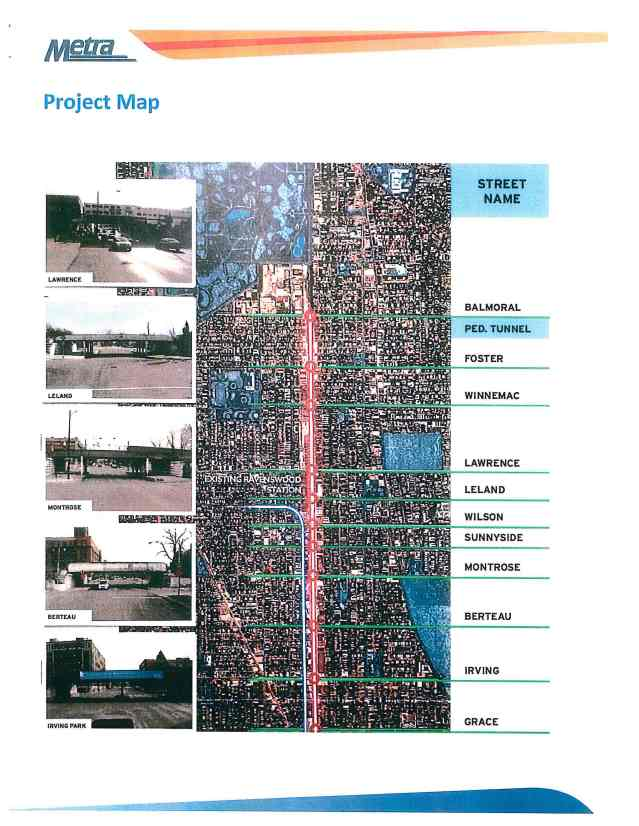 Metra-Phase-II-Summary-4-16 2_Page_2